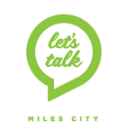 USA-Events_letstalk